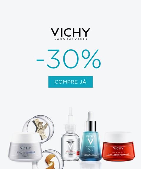 Vichy | -30%