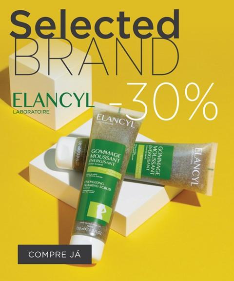 Elancyl | -30% | selectedbrand